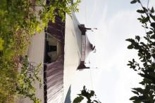 Sigtuna summerar ett lyckat Tällberg Forum 2011 -fortsätter satsa på hållbarhet