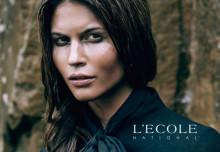 Boozt.com lancerer det svenske tøj mærke L'ecole National