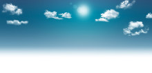 Cloud services – a hot IT trend nowadays