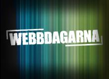 EdgeGuide AB tillsammans med IBM på Webbdagarna 2012