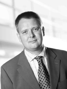 hojmark-koncernen får ny direktør