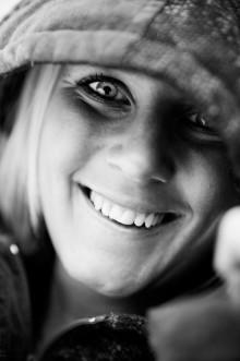 Therese Albrechtson - ny medlem i juryn för Årets Affärsnätverkare