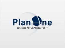 Ny verksamhet för ekonomisk IT-styrning