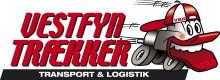Mød Toyota Material Handling på Vestfyn Trækker Transport & Logistik 2012