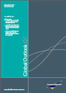 Global Outlook – Q1 2011