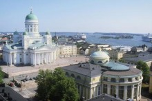 Mynewsdesk ekspanderer og åbner kontor i Finland
