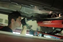 Fler än var fjärde har känt sig lurad vid bilköp - Många gör inga eller få kontroller när de köper begagnad bil