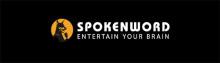 SpokenWord flyttar till Clarion Hotel Stockholm - Nypremiär torsdagen den 9 september