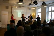 Svensk historia med andra glasögon