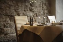 Ejmunds på gotländska restauranger