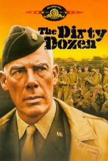@OpLaw Dirty Dozen; When Every Bank Is Guilty; The Only Crime Is Getting Caught