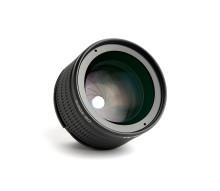 Lensbaby lanserer ny spennende optikk - Edge 80 Optic