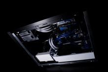 Ny storsatsning på datorentusiasterna – Inet förvärvar Indomo Online