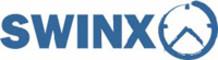 Swinx ScanLev integreras med ännu ett affärssystem, Mamut.