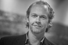 """Bokförlaget Max Ström """"äger"""" kategorin Praktverk i Svenska Publishing-Priset 2014"""