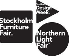 Nya bilder från Stockholm Furniture & Light Fair 2016