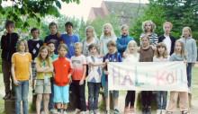 Film ska bidra till ökad förståelse för diabetes i skolan