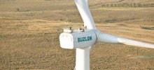 Suzlon claims steps to 'normality'