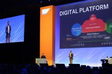 SAP S/4HANA:n käyttö kasvaa vauhdilla