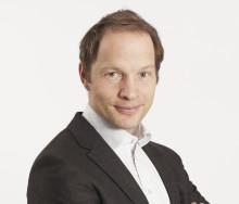Canon Norge med sterke resultater i første halvår