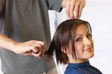 Kassasystem för frisörer!
