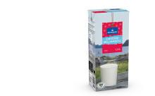 Norrmejerier satsar på laktosfritt