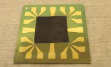 Grafenbaserad film kan kyla elektronik effektivt