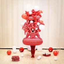 Staged Fashion – Designed Identities - sommarutställning på Falkenbergs museum