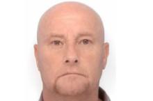 North East VAT fraudster jailed