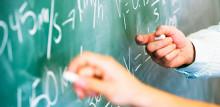 JB Education utvecklar verksamheten med molntjänst och mobiltelefoni från TDC