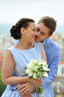 Har ni gift er under 2011 eller 2012?