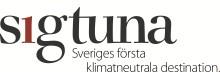 Destination Sigtuna nominerat till miljöpris