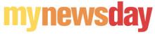 Mindjumpers deltager i Mynewsday
