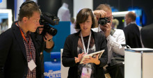 Philips launches new innovations at IFA – Welcome to join or follow!