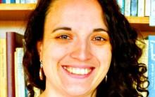 #24 - tisdag: MP-ledningen grillas om sin feminism