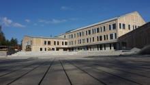 Guld till Rudboda skola