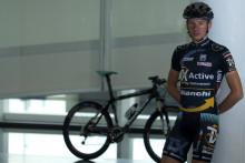 Blir det italiensk seger i CykelVasan på lördag?