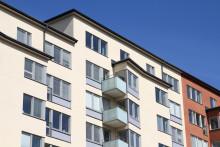 Litet utbud besvärligt för bostadsbytare