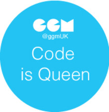 GeekGirlMeetup launches all female tech conference - brings code royalty to London