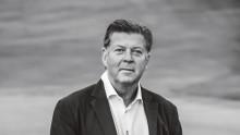 Hans Karlsson blir tillförordnad VD i Arcona AB