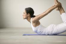 K-yoga i Malmö utökar sin verksamhet
