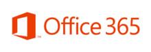 Migrering till molnet: Office 365 | Frukostseminarium