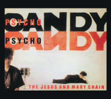 ​The Jesus & Mary Chain og Incubus til NorthSide