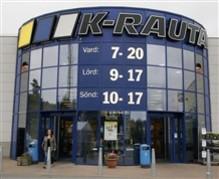 I Gävle är det gratis att hyra släpvagn