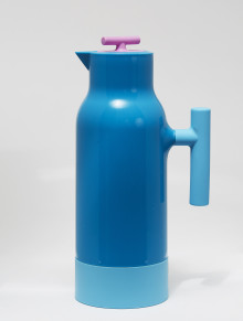 The Accent thermos by Sagaform is the winner of the design award Formex Formidable 2014