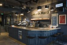 Swedish Match öppnar butik i snusets huvudstad Göteborg