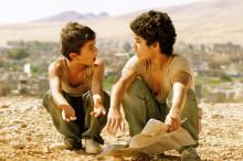 Stora försäljningsframgångar för Film i Västs samproduktioner i Cannes