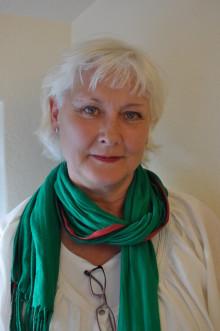 Svenska Afghanistankommittén beviljas bli ny ramorganisation av Sida