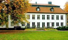 "Sodexo ny servicepartner i utvecklingen av ""Det nya Skytteholm"" på Ekerö"