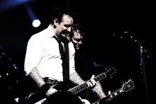 Volbeat släpper nytt album